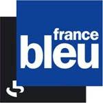 France Bleu - Le nouveau centre de traitement des brûlés à l'hôpital Saint-Louis (AP-HP)
