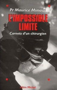 l'impossible-limite---maurice-mimoun