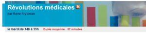 logo-revolutions medicales