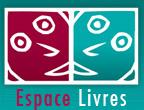 Espace Livres - Maurice Mimoun : la réparation par la littérature