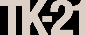 Logo TK21