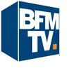 BFM TV - Le médecin qui a soigné les policiers blessés à Viry-Châtillon raconte leur combat quotidien