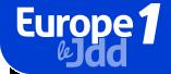 logo-europe1-lejdd