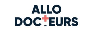 Logo Allo Docteurs